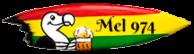 MEL974